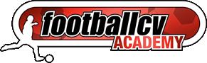 FootballCV Academy